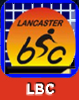 Lancaster Bicycle Club